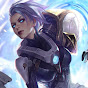 Riven By TiC
