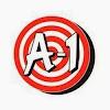 A1ArcheryTV