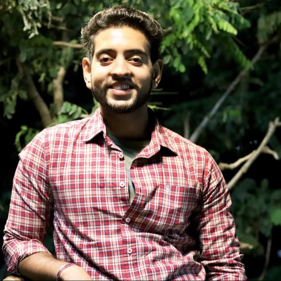 Saiyam malhotra - YouTube