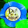 Drum and a Tantrum