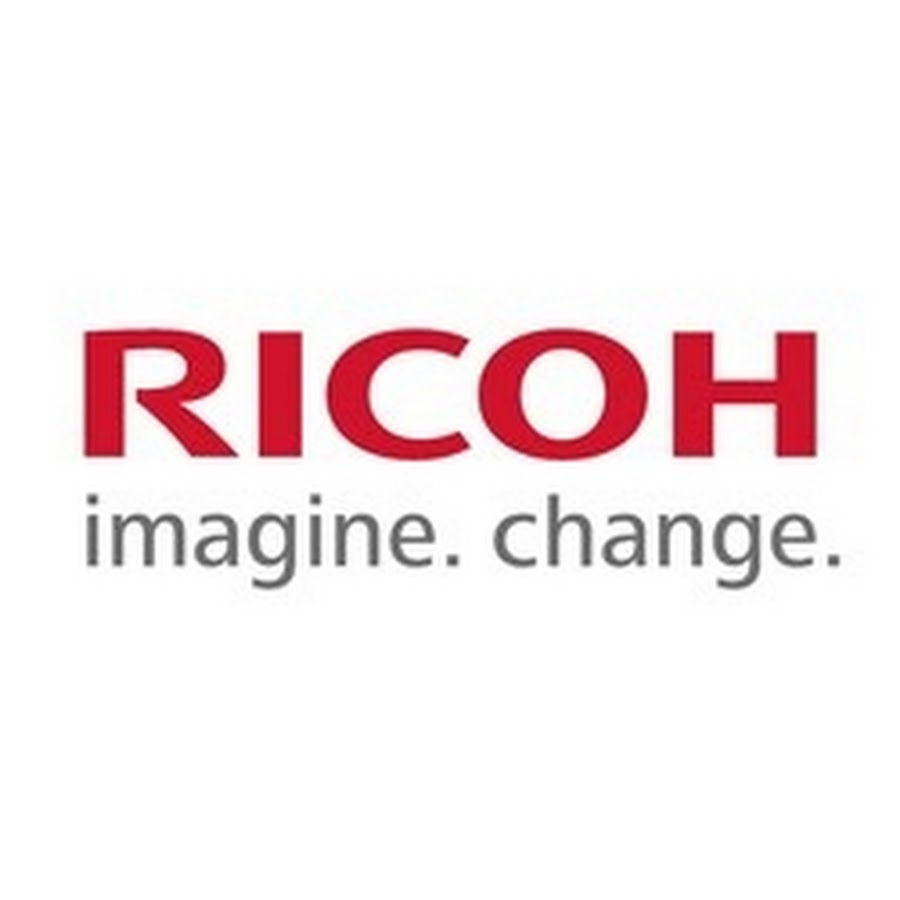 a79a65ec654d51 RicohNL - YouTube