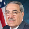 Congressman G. K. Butterfield, NC-01