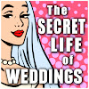 Secret Life of Weddings