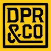 DPR&Co