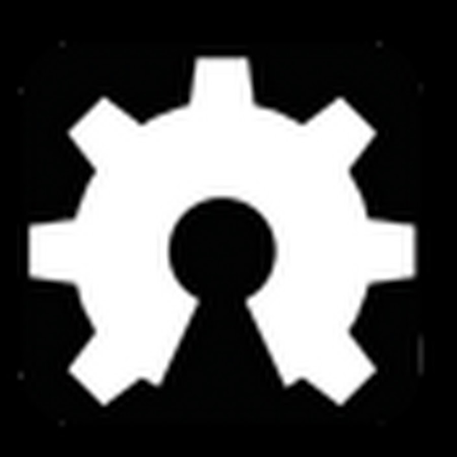 open source hardwa hands - 728×700