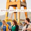 Ephemera Norway