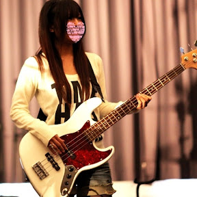 Bass Otsupon YouTuber