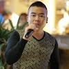 Phan Văn Cương - Truyền Nghề Web