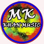 MK Khan Music