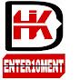 HKD Enter10ment