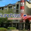 SunchaseAmerican