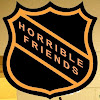 The Horrible Friends