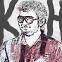 KH TV (kh-tv)