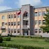 Ստեփանավանի համայնքապետարան Stepanavan Municipality