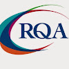 Research Quality Association