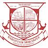 NMIS Mumbai