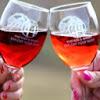 Parallel 44 & Door 44 Vineyard & Wineries