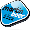 Martin Boer