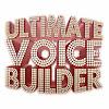 Ultimate Voice Builder