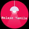 Relaxe Tamila