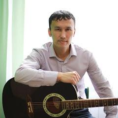 Берик Избасаров