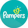 Pampers Philippines