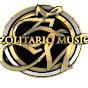 ZOLITARIO MUSIC