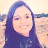 Aline Viana - Beleza Tem a Ver
