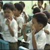 colegiomontecanal