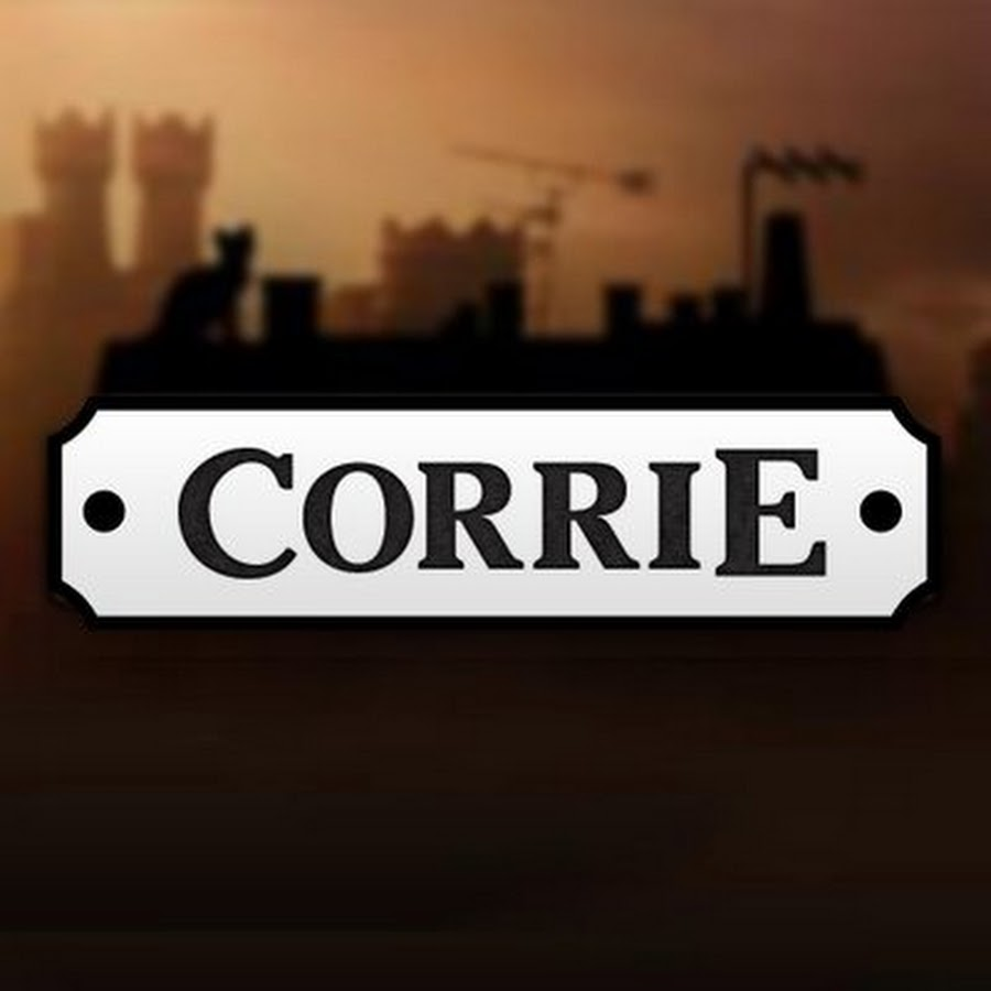 Coronation Street - YouTube