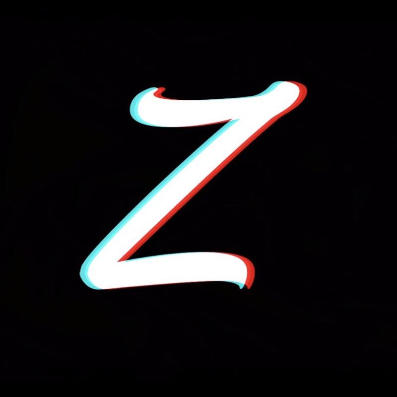 Zxmbie (zxmbie)