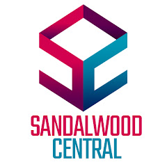 Sandalwood Central Net Worth