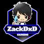 Zack DxD