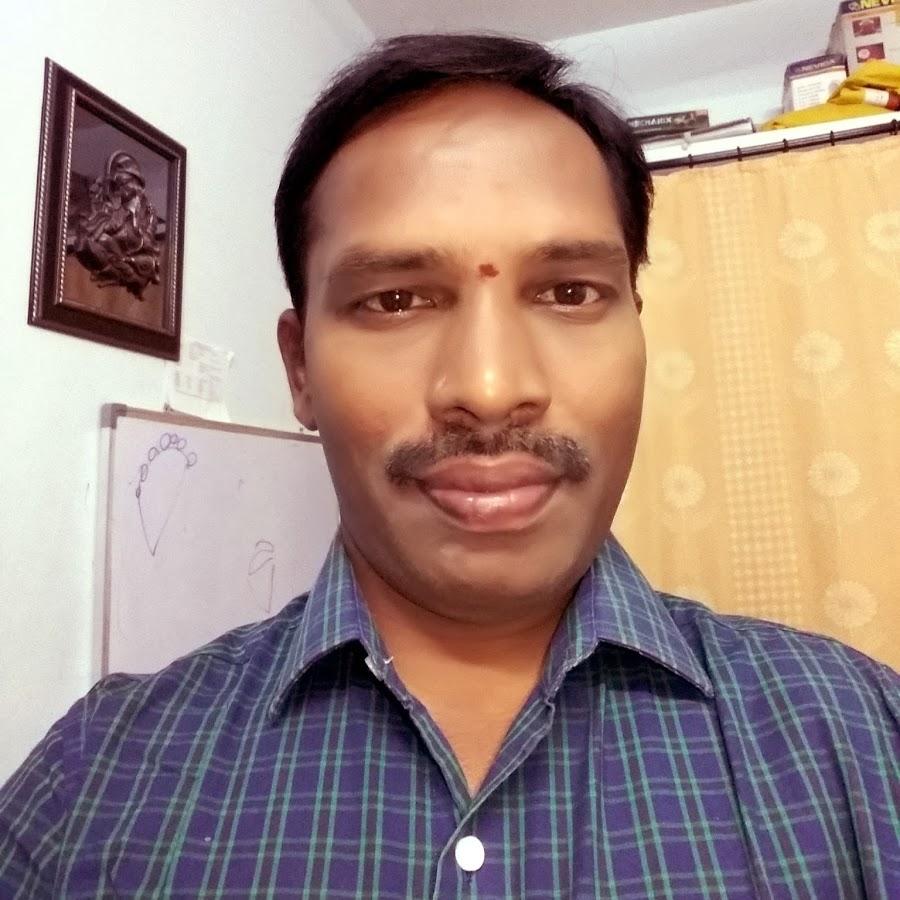 Veera Badra - YouTube
