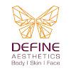 Define Aesthetics