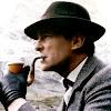 Κάπνισμα Πίπας Pipe & Tobaccos
