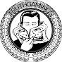 Truthgamings