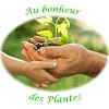Au bonheur des Plantes sauvages