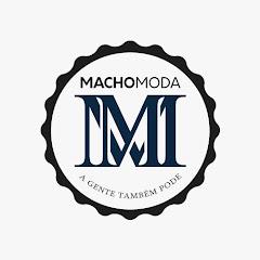 machomoda