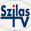 SzilastTV