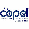 CopelColchoes
