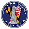 Carroll County State's Attorney's Office
