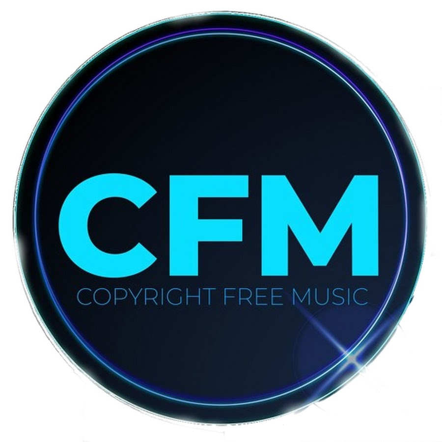 Copyright Free Music Youtube