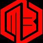 MB Creation Company