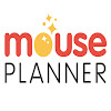 MousePlanner