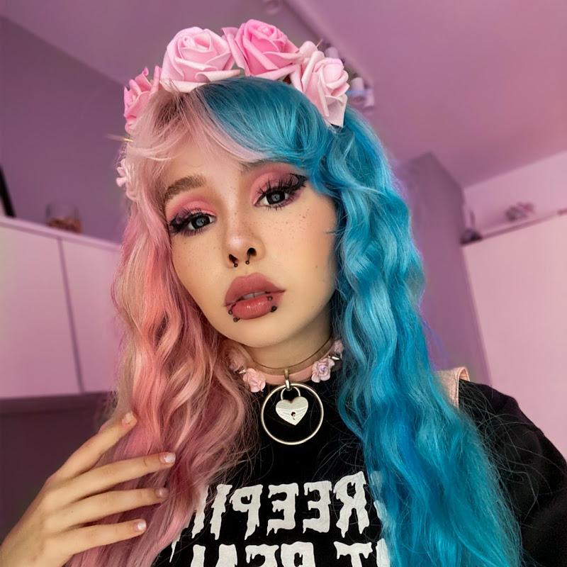 Nanami Chan