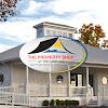 The Property Shop at the Lake, LLC