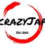 MycrazyJapan