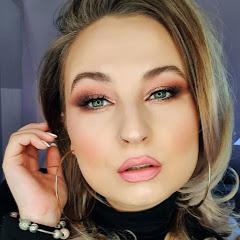 Sandra Georgescu