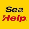 Sea Help